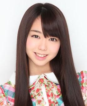 【必見】AKB48で活躍中!峯岸みなみの水着画像を集めてみました!のサムネイル画像