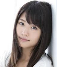 かわいすぎる旬な女優・有村架純さん。その性格は良いの?悪いの?のサムネイル画像