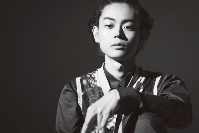 今をときめく演技力の高い若手俳優【20人】彼らから目が離せない?!のサムネイル画像