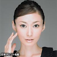 【画像あり】モデル田丸麻紀の自宅は超豪華!セレブな旦那と実家に理由があった!のサムネイル画像