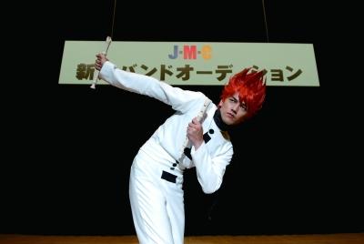 イケメン俳優として大活躍・要潤さんの妻はコスメメーカーの社長!のサムネイル画像