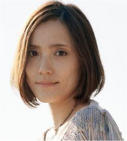 【一色紗英】日本を離れて家族でアメリカ移住【現在まとめ】のサムネイル画像