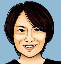 愛くるしい笑顔に惚れた!?安田章大と熱愛報道があった彼女たちのサムネイル画像