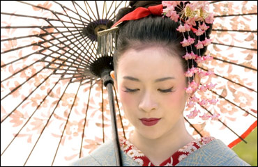 映画『sayuri』あらすじ・キャスト・その問題点をまとめてご紹介!のサムネイル画像