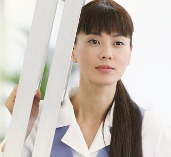 懐かしい人気ドラマシリーズ『ショムニ』の主題歌を全て紹介!のサムネイル画像