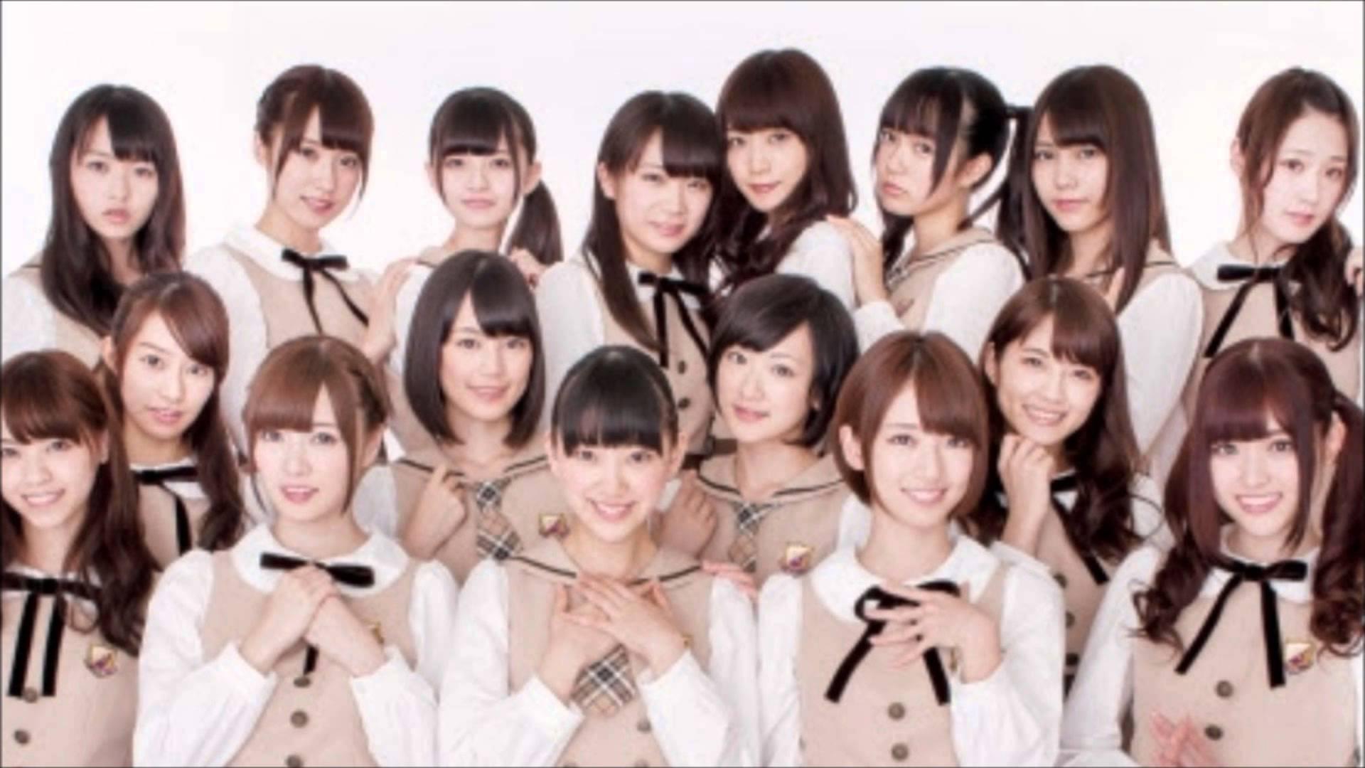 乃木坂46のおいでシャンプーのPV、歌詞、コール、メンバー紹介まとめのサムネイル画像