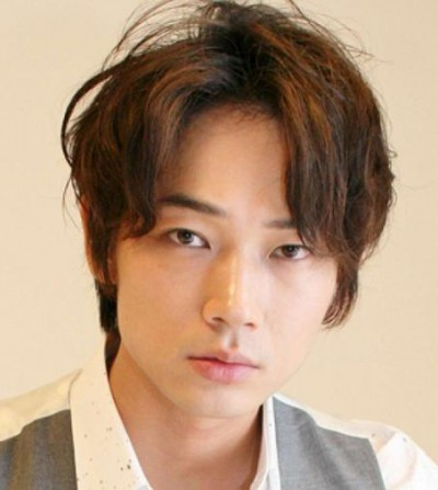 カッコイイと今話題の【綾野剛】が主演したドラマ一覧に注目のサムネイル画像