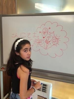 武田久美子さんが負担?娘の英才教育と莫大な費用、転職三昧のご主人のサムネイル画像