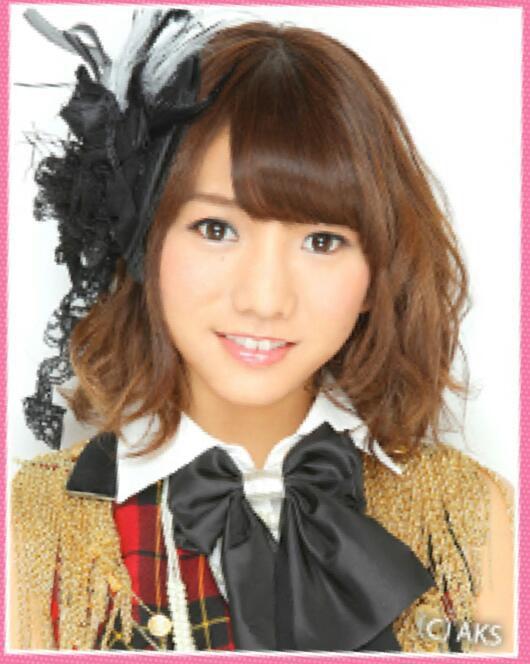 常に笑みを絶やさない天然系!AKB48高城亜樹の水着画像集です!のサムネイル画像