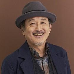 ついにフジ月9ドラマに登場!ダンディーなベテラン俳優吉田鋼太郎のサムネイル画像