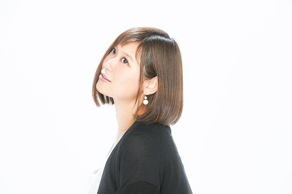 意外と知らない?人気シンガーソングライター絢香さんの夫はこの人のサムネイル画像