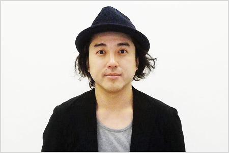 じわじわと人気上昇中の俳優・ムロツヨシさん出演のオススメドラマ!のサムネイル画像