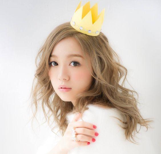 女の子っぷりが半端ない、可愛い西野カナの魅力を知りたい♡のサムネイル画像