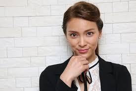 AKBを卒業した女優・秋元才加の野望がすごすぎる!知られざる真実ものサムネイル画像