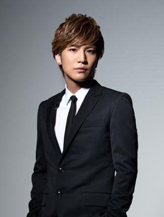 大人気!三代目JSBの岩田剛典は性格もイケメンの王子様だった!のサムネイル画像