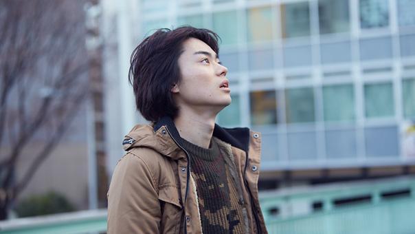 若手だけど実力は十分!人気が高い菅田将暉さんは身長も高い?のサムネイル画像
