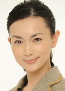 大人女性の魅力たっぷり!長谷川京子の髪型画像集まとめてみましたのサムネイル画像