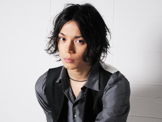 【画像まとめ】水嶋ヒロのヘアスタイル(ショートからアレンジ)までのサムネイル画像