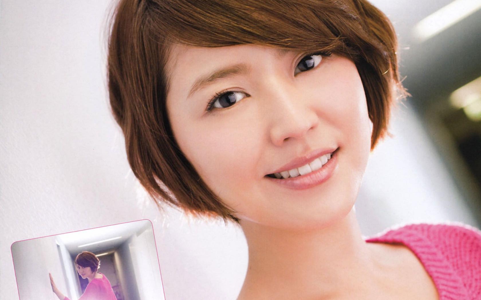 明日から使える!愛され女子【長澤まさみ風メイク術】をご紹介!のサムネイル画像