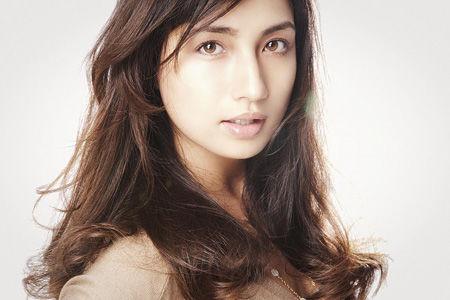 【画像多数!】憧れモデル・佐田真由美さんの髪型をまとめましたのサムネイル画像
