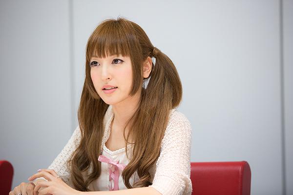 【神田沙也加】しゃべくり007で見せた「アニメ大好き」ぶりがヤバイのサムネイル画像