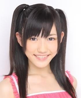 【画像まとめ】ツインテールの女王・AKB渡辺麻友の髪型いろいろのサムネイル画像