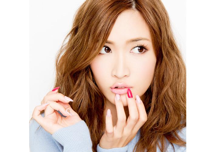 【画像まとめ】おしゃれモデル・紗栄子に学ぶ髪型・ヘアスタイルのサムネイル画像