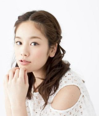 いつも可愛い「みーこ」こと筧美和子さんの髪型を真似したい!のサムネイル画像