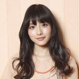 【あの女優・モデルのパーマヘアがやばい!】~芸能人秘蔵髪型画像~のサムネイル画像