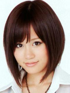 太った体を劇的に痩せて美しくなった前田敦子のスタイル維持方法?のサムネイル画像