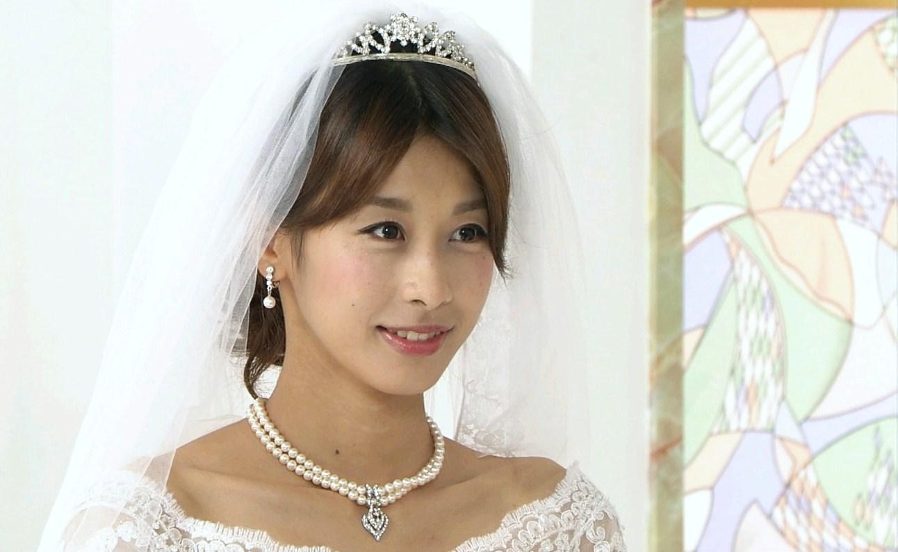 アナウンサーにしては多すぎ!!加藤綾子の熱愛の噂された彼氏は?のサムネイル画像