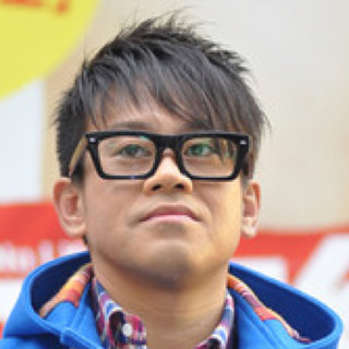 【画像】だてメガネがオシャレ!!宮川大輔のメガネのブランドは?のサムネイル画像