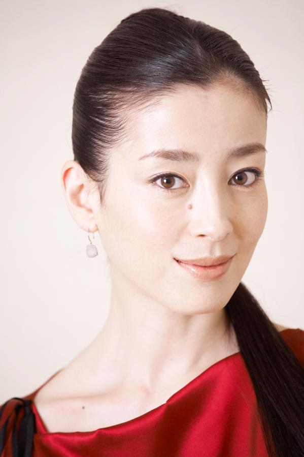 宮沢りえの熱愛彼氏12人+現在彼氏の森田剛まとめ!のサムネイル画像