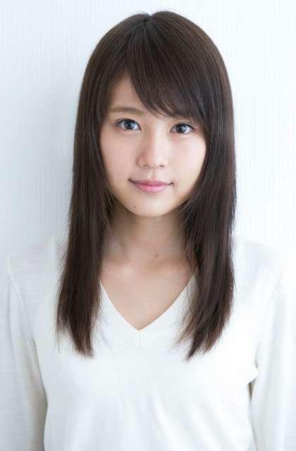 人気実力派女優!有村架純のすっぴんがかわいいと話題にのサムネイル画像