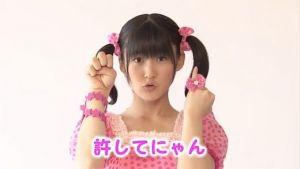 【Berryz工房】嗣永桃子(ももち)の超かわいい画像を集めてみた。の画像