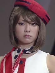 深田恭子はかわいい!かわいいだけを取り上げた深田恭子の画像集!の画像