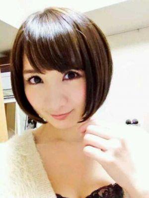 熱愛の噂もあり?有吉弘行さんと尾崎ナナさんの関係とは一体?の画像