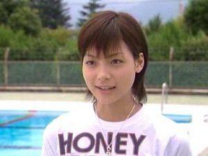 女優・相武紗季の初出演ドラマはあの作品!?初主演ドラマとは?の画像
