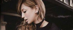 歌姫あゆこと浜崎あゆみの髪型に迫る!浜崎あゆみ髪型画像集の画像