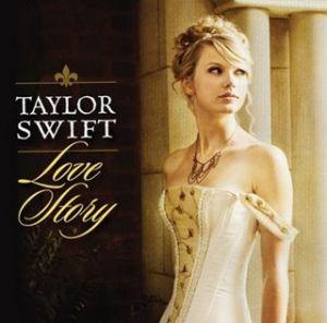 女の子の憧れテイラー・スウィフトの歌に込められたエピソードとは?の画像