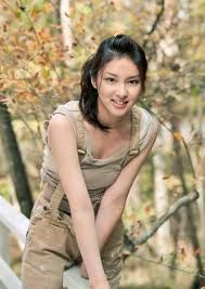 キレイすぎる女優☆武井咲のオシャレで可愛い髪型を披露♡ 【髪型画像】の画像
