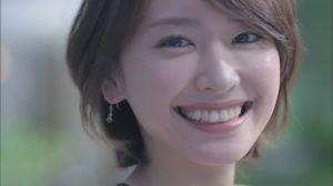 【動画】新垣結衣さんの話題の十六茶CMから懐かしいポッキーCMまとめの画像