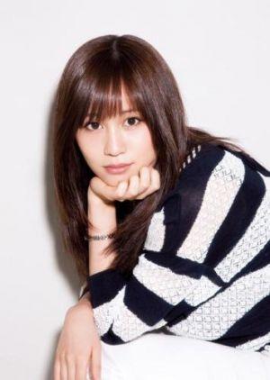 元AKB48で卒業後も大活躍の大島優子さん・前田敦子さんのまとめの画像