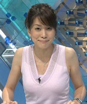 「内田恭子 面長」の画像検索結果