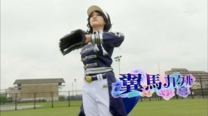乃木坂46アンダーライブ 4thシーズン千秋楽を画像と共にご紹介!!の画像
