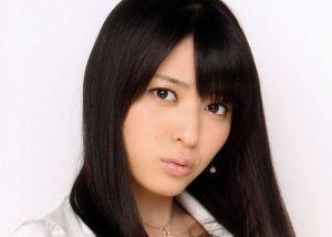 【ハロプロ】矢島舞美さんの鍛え抜かれた腹筋が凄い!【℃-ute】の画像