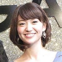 笑顔が可愛い★元AKBで女優・大島優子の飾らないすっぴん画像まとめの画像
