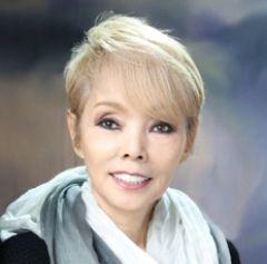 研ナオコさんの娘は歌手デビューしていた!母から受け継いだ才能とはの画像