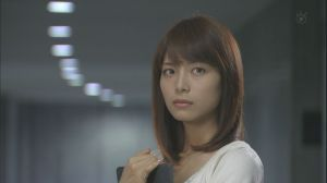【CM女王から女優へ大活躍!】相武紗季の出演ドラマ5選紹介します!の画像
