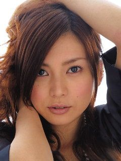 【衝撃!?】大島優子等女性芸能人たちの卒業写真を集めてみた!!の画像